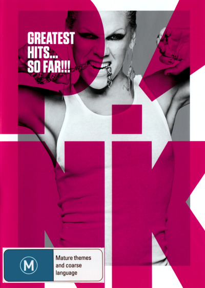 Pink-Greatest-Hits-So-Far-Music-DVD-NEW