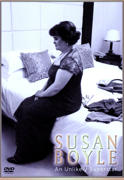 Susan-Boyle-Susan-Boyle-An-Unlikely-Superstar-NEW-DVD