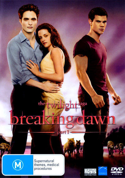 The-Twilight-Saga-Breaking-Dawn-Part-1-NEW-DVD