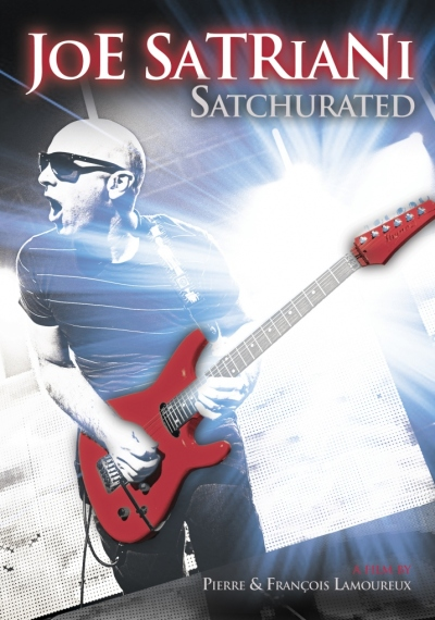 Joe-Satriani-Satchurated-Live-in-Montreal-Music-DVD-NEW