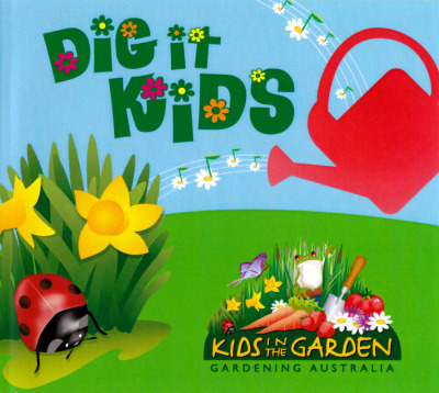 Dig-It-Kids-Gardening-Australia-ABC-for-Kids-NEW