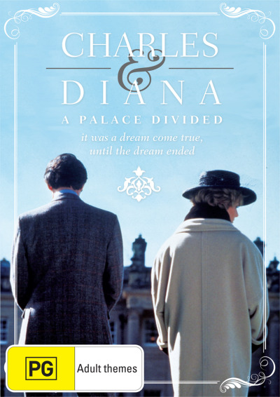 Charles-and-Diana-A-Palace-Divided-NEW-DVD