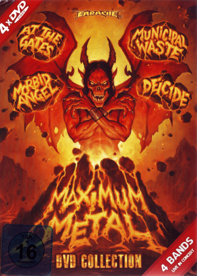 Maximum-Metal-At-the-Gates-Deicide-Morbid-Angel-Municipal-Waste-4-Bands